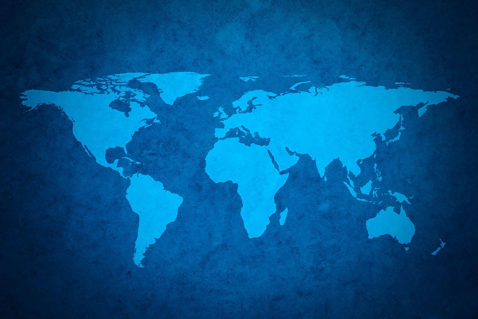 グローバル・多言語サイト制作